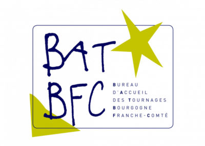 logo_BAT_quadri_2018